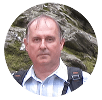Gábor Rozsics | Donations - BOCS Foundation - BOCS.EU