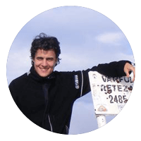 Gábor Fogarasi | Donations - BOCS Foundation - BOCS.EU